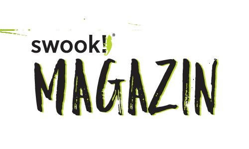 Das swook! Magazin – dein Lifestyle Magazin mit Mehrwert