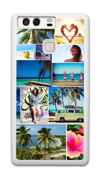 Huawei P9 Plus selbst gestalten bei swook!