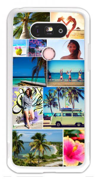 LG G5 2D-Case selbst gestalten bei swook!