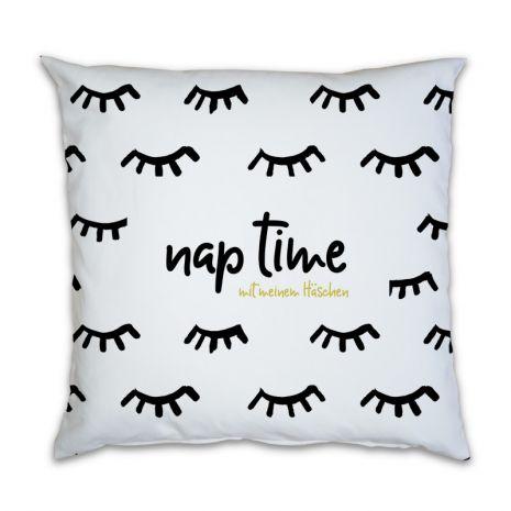 Nap Time 2 (+Text)