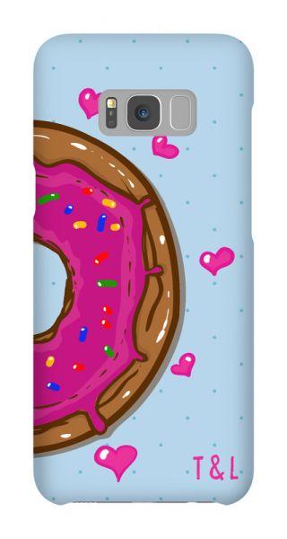 Donut links