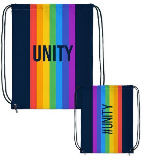 Unity ( + eigener Text)