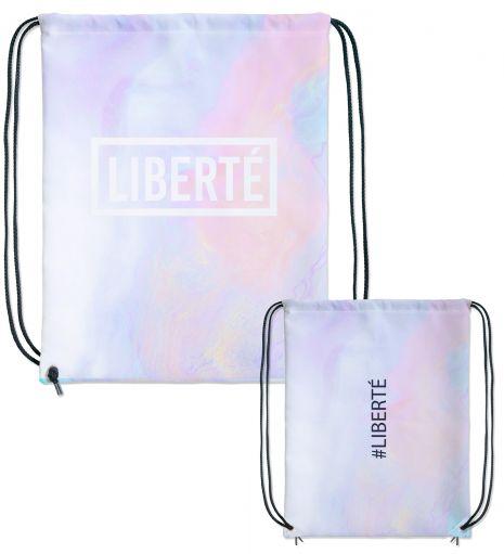 Liberté ( + eigener Text)
