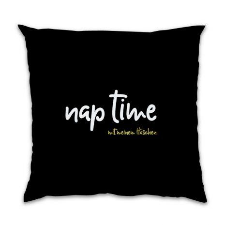 Nap Time (+Text)