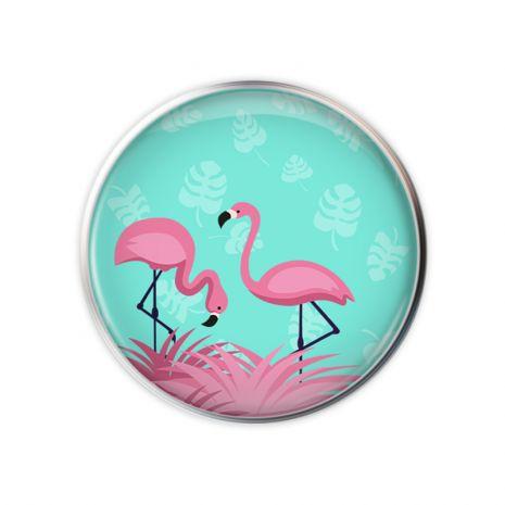 Waschbeckenst/öpsel Flamingo hochwertige Qualit/ät ✶✶✶✶✶ viele sch/öne Waschbeckenst/öpsel zur Auswahl